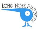 Long Nose Puppets